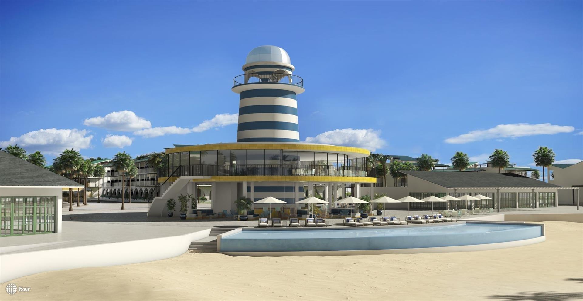 Ocean El Faro 6