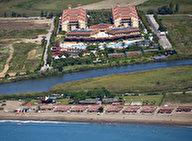 Crystal Paraiso Verde Resort (ex.vera Club Hotel Paraiso Verde)