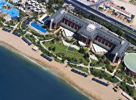 Tt Hotels Pegasos Resort (ex. Suntopia Pegasos Resort)