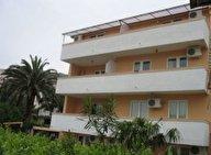 Villa Strugar