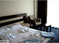 Фото отеля Бэльпоинт Бич Отель