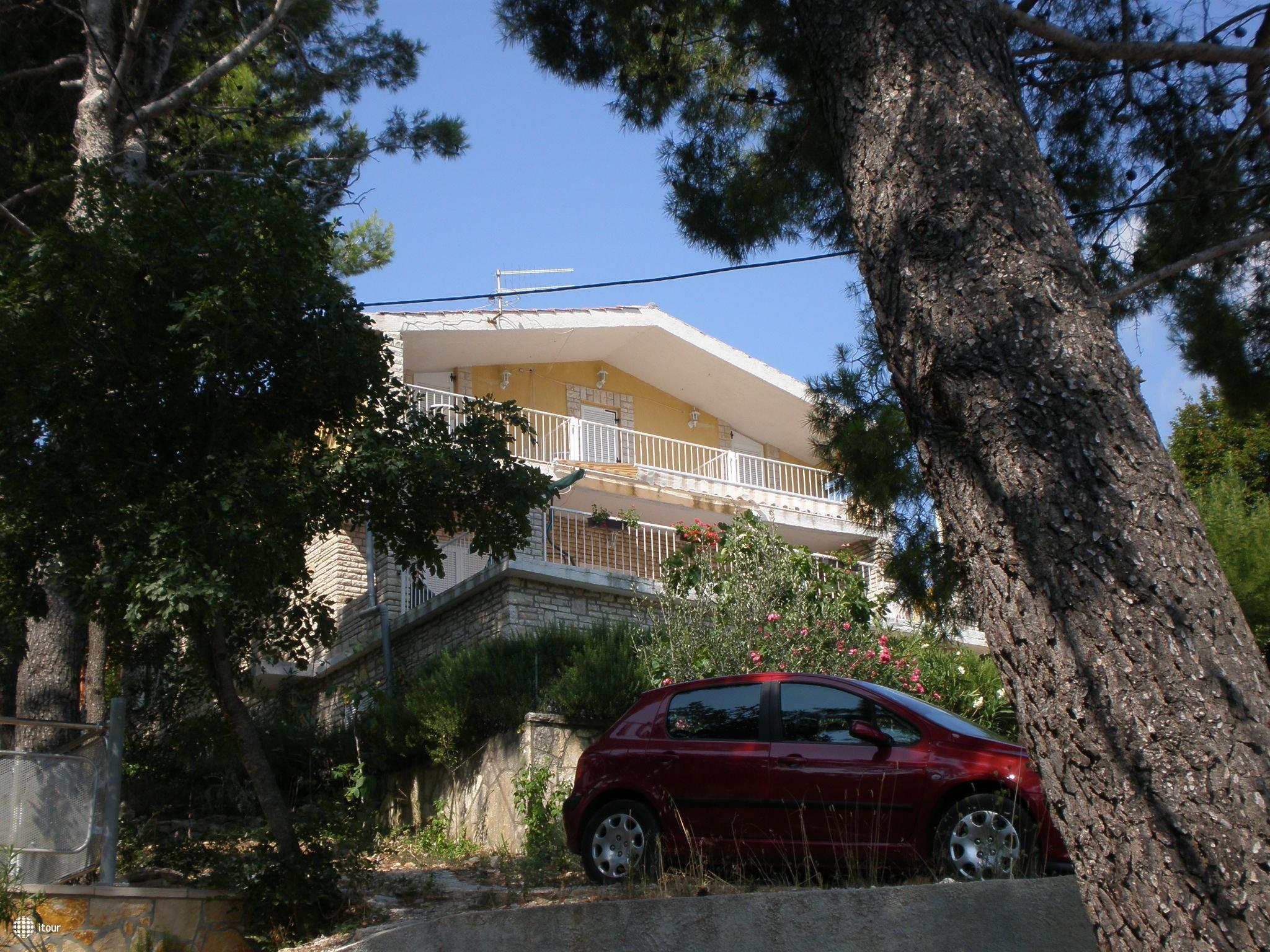 Villa Lidia 1