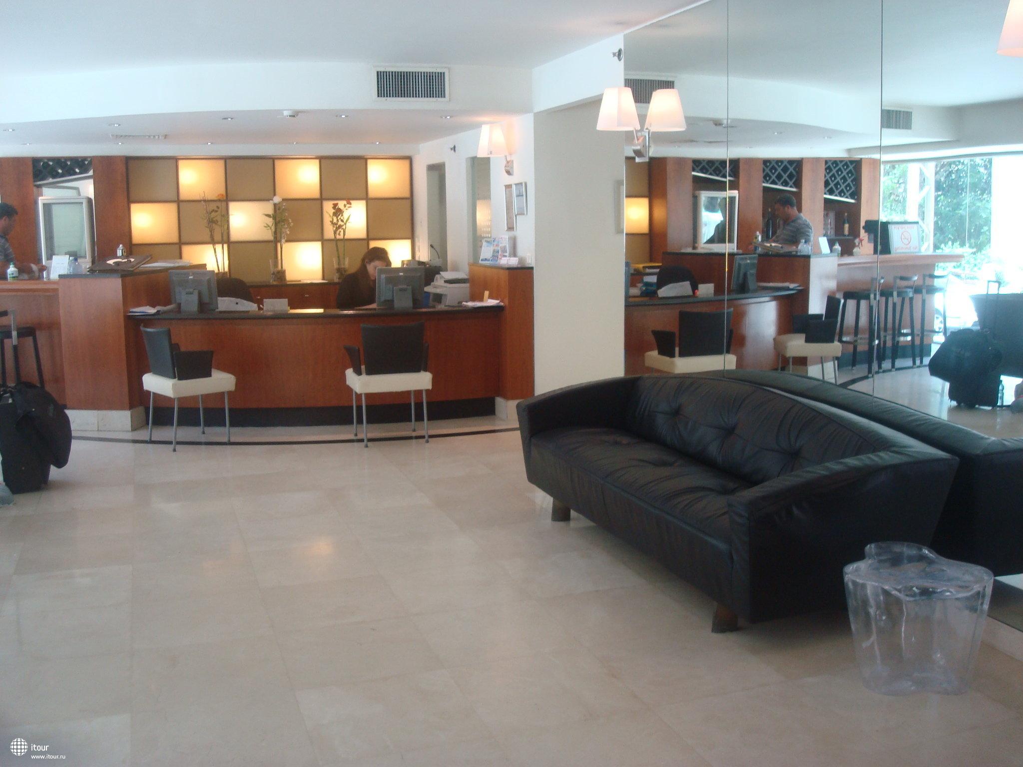 Sea.net Hotel 10