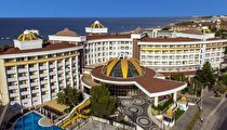 Side Alegria Hotel & Spa Adults Only 18+ (ex. Holiday Point Hotel Spa & Wellness)