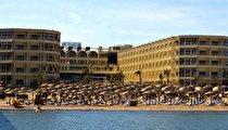 Amc Royal Hotel (ex. Amc Azur Grand Resort)
