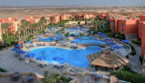 Aurora Oriental Bay Marsa Alam Resort (ex. Oriental Bay Resort)