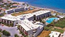 Rethymno Palace