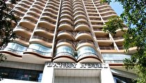 Barry Boutique Hotel