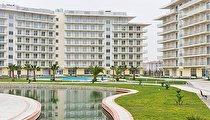Sochi Park Hotel (ex. Azimut Hotel Sochi)