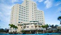 Ttc Hotel Premium Phan Thiet (ex.park Diamond)