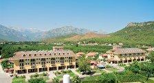 Seker Hotel Resort