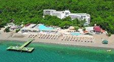La Mer Hotel
