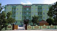 Фото отеля на горящая путевка в Турцию из Киева