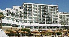 Suzer Paradise Hotel