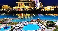 Club Ilica Hotel