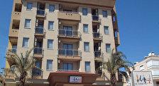 Santa Marina De Luxe Hotel