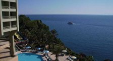Mir Resort Antalya (ex. Ofo Hotel)