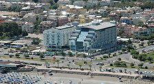 Sealife Family Resort Hotel (ex. Sea Life Resort Hotel & Spa)
