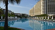 Barut Lara Resort & Spa