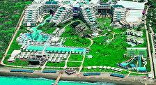 Susesi Luxury Resort (ex Su Sesi Hotel & Spa)