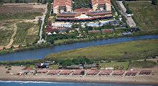 Crystal Paraiso Verde Resort (ex. Vera Club Hotel Paraiso Verde)