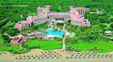 Crystal Tat Beach Golf Resort And Spa