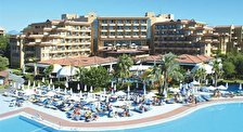 Tui Magic Life Waterworld (ex Imperial)