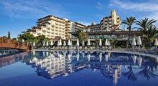 Bellis Deluxe Hotel (ex. Asteria Bellis)