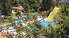 Sidelya Holiday Village