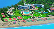 Calimera Kaya Side (ex. Kaya Side Hotel)