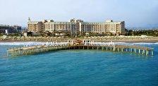 Lyra De Luxe Hotel