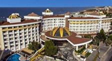 Side Alegria Hotel & Spa (ex. Holiday Point Hotel Spa & Wellness)