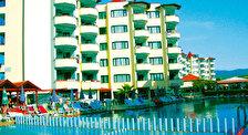 Sun Heaven Hotel
