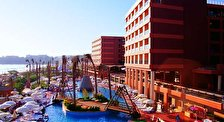 Tt Hotels Pegasos Royal (ex. Pegasos Royal Resort)