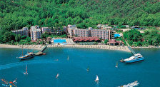 Marmaris Resort Delphin Park & Spa