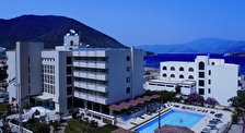 Blue Marmaris (ex. Joy Club Marmaris)