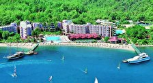 Marmaris Resort & Spa