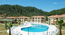 Alinn Sarigerme Club Hotel