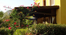 Club Rosmarin Villas