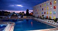 Orient Life Resort (ex.orient Resort Fethiye)