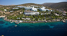 Bodrum Holiday Resort & Spa (ex. Majesty Club Hotel Belizia)
