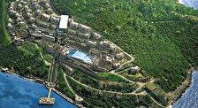 Kervansaray Bodrum