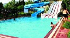 Club Lookea Maxima Bay (ex. Club Hotel Maxima)