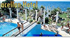 Macellan Hotel