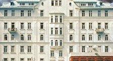 Фото отеля на горящая путевка в Австрию из Москвы