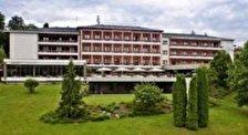 Hotel Park's (velden)