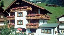 Garbershof