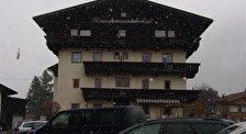 Rauchenwalderhof Pension