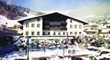 Alpenparks Hotel Eder