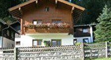 Waldheim Haus Apts